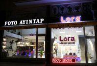 Gaziantep - Sehitkamil Mağazamız
