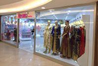 Diyarbakır - Merkez Mağazamız