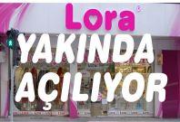 İzmir - Menemen Mağazamız