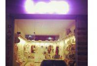 Sakarya - Akyazi Mağazamız