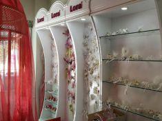 Lora Wedding (Bolu ) - Bolu Mağazamız