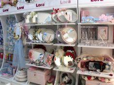Lora wedding (Amasya) SAVAŞ ALPARSLAN - Amasya Mağazamız
