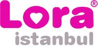 Lora İstanbul.com -