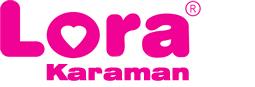Lora Karaman.com -