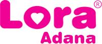 Lora Adana.com -