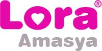 Lora Amasya.com -