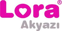 Lora Akyazi.com -