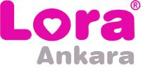 Lora Ankara.com -