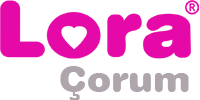 Lora Corum.com -