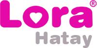 Lora Hatay.com -