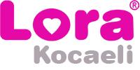 Lora Kocaeli.com -