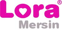 Lora Mersin.com -