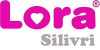 Lora Silivri.com -