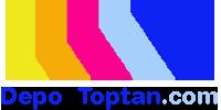 Depo Toptan -