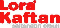 Lora Kaftan -
