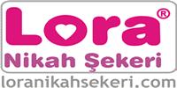 Lora Nikah Şekeri -