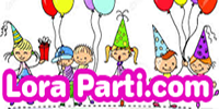 Lora Parti -