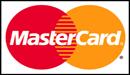master_card ödeme