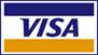 visa_card ödeme
