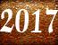 Yeni sezon Bindallı Kaftan