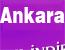Ankara  mağazamız yakında açılıyor