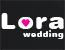Lora Silivri Yakında Açılıyor