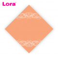 Lüx Etiket - 98127