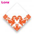 Lüx Etiket - 98176