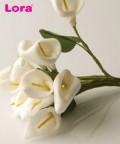 Çiçekler - 10052