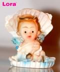 Erkek bebek bibloları - 10416