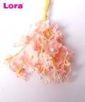 Çiçekler - 10831