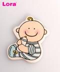 Bebek Farklı Biblolar - 12029