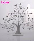 Ağaç - 90506