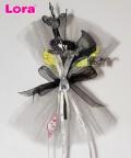 Siyah Güller - 21822