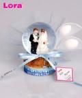 Gelin Damat Biblo - 23612
