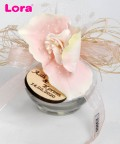 Pamelyum Çiçekleri - 23906