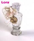 Pamelyum Çiçekleri - 23938