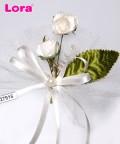 Yaka Çiçeği - 27916