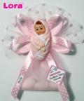 Kundaklı Bebek - 30236