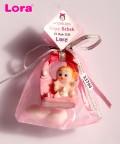 Salıncaklı Bebek - 33794