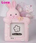 Tavşanlı Çerçeve - 34018