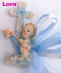 Erkek Bebek Vaftiz - 39924