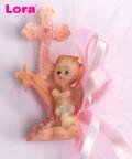 Kız Bebek Vaftiz - 39926
