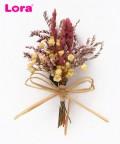 Yaka Çiçeği - 42014