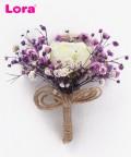 Yaka Çiçeği - 42032