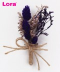 Yaka Çiçeği - 42035