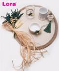 Damat Kahvesi Seti - 82018