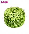 100gr Yeşil Jüt (Kırnak) İp - 98521