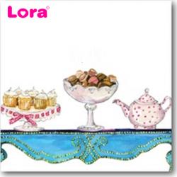 Nikah Şekeri Etiketleri - 98141