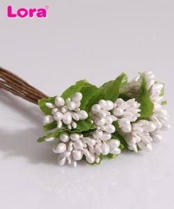 Yapay Çiçekler - 10038